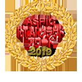 ASPIC IoT.AI.クラウド アワード 2019
