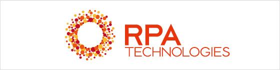 RPAテクノロジーズ